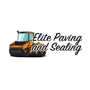 Elite Paving & Seal Coatings