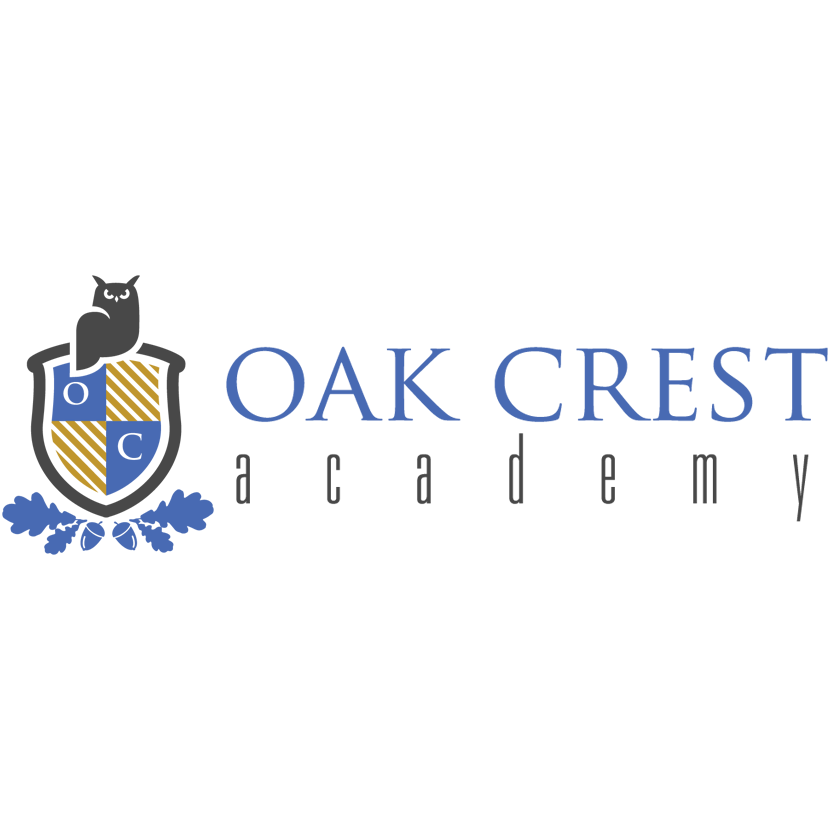 School of Rock Oak Park | Music Lessons & Programs