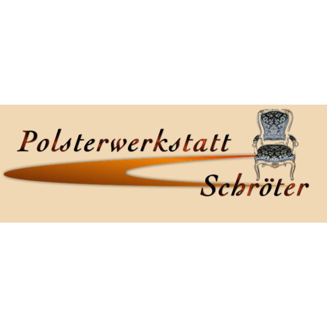 Polsterwerkstatt & Raumausstattung