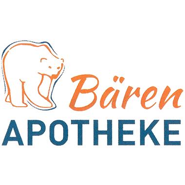Bild zu Bären-Apotheke in Grünstadt