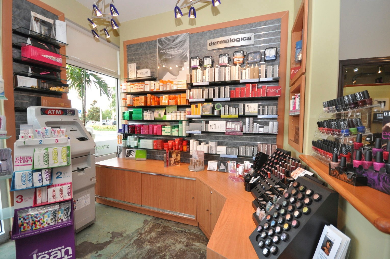 HairVenture Salon and Spa image 8