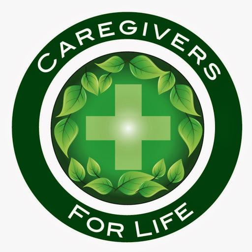 Caregivers For Life Recreational & Medical Marijuana Center