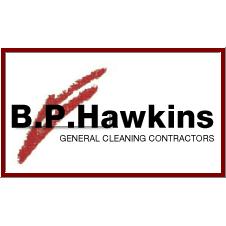 B.P Hawkins Ltd - Harrow, London HA2 6AD - 020 8863 2071   ShowMeLocal.com