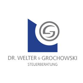 Dr. Welter & Grochowski Steuerberatung Bad Neuenahr-Ahrweiler
