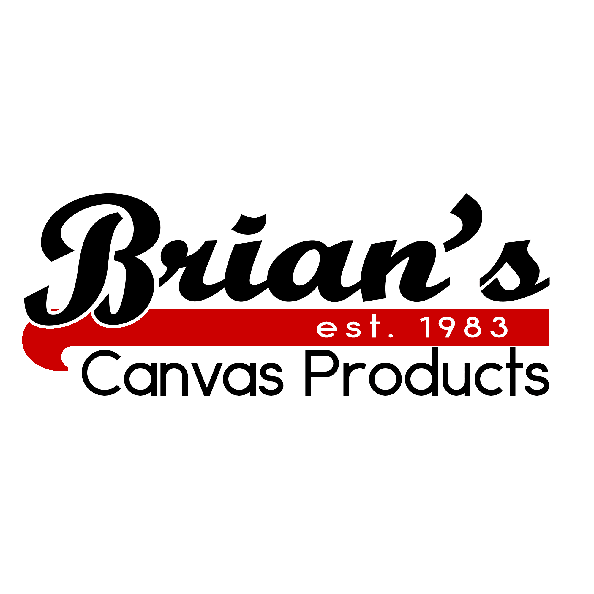 Brian's Canvas Boat Cover Repair & Manufacturing - Clearfield, UT - Model & Crafts