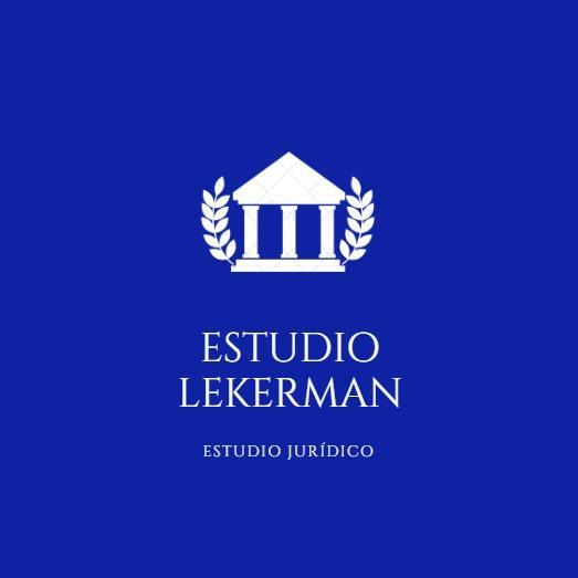 ESTUDIO LEKERMAN