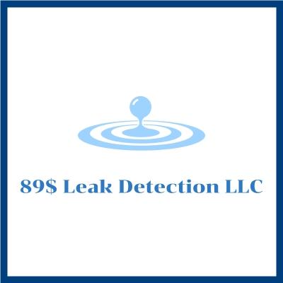 89 Leak Detection - Largo, FL 33771 - (727)656-4292 | ShowMeLocal.com