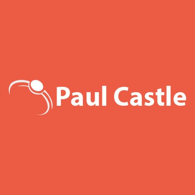 Paul Castle - London, London DA15 9ER - 020 8300 4221 | ShowMeLocal.com