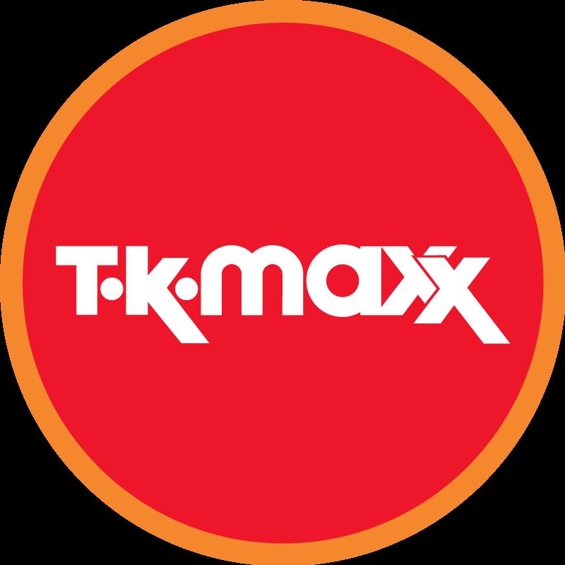 Bild zu TK Maxx in Hanau