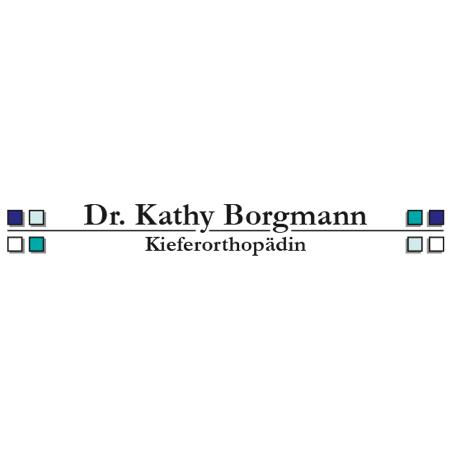 Bild zu Dr. Kathy Borgmann - Kieferorthopädin Aachen in Aachen