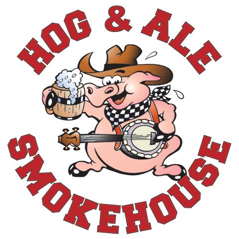 Hog & Ale Smokehouse