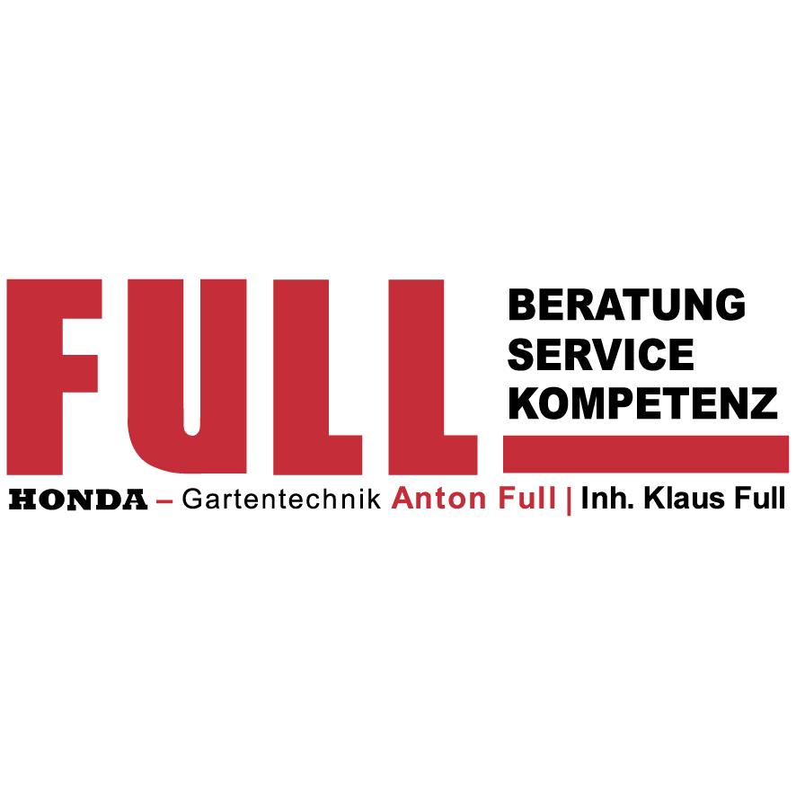 Anton Full, Inh. Klaus Full