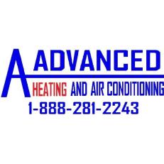 A-Advanced Home Services