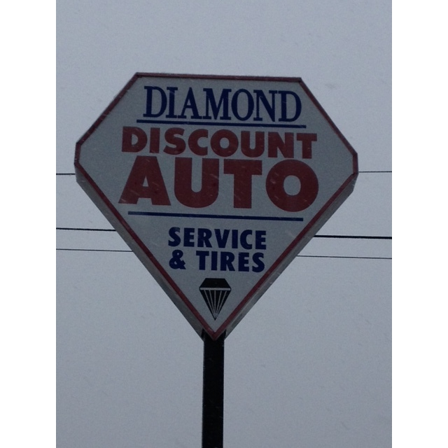 diamond discount automotive service and tires in waltham ma 02453. Black Bedroom Furniture Sets. Home Design Ideas