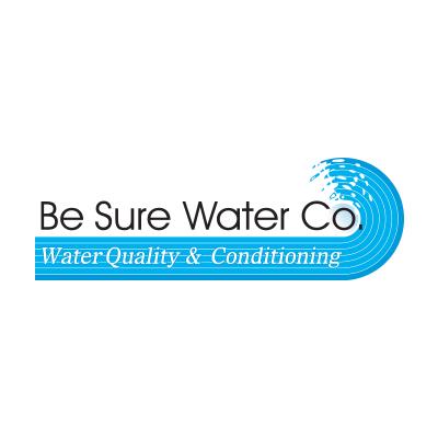Be Sure Water Co. - Twin Falls, ID - Plumbers & Sewer Repair
