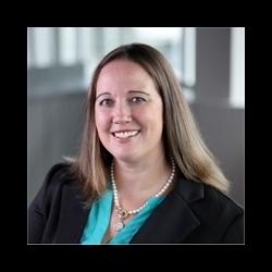 Allyson Wade Charter Financial Group Annapolis (410)987-3590