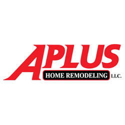 A Plus Home Remodeling LLC