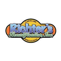 Richters Beautification