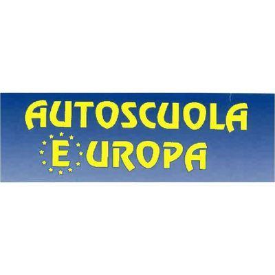 Autoscuola Europa