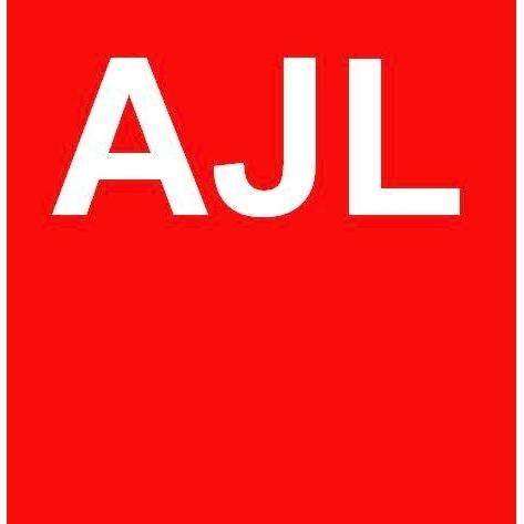 AJL Domestic Appliances Ltd London 020 8444 4303