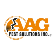 AAG Pest Solutions, Inc. - Mount Vernon, NY 10552 - (855)237-2588 | ShowMeLocal.com