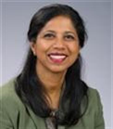 Chitra Vaidy MD