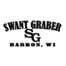 Swant Graber Motors - Barron, WI - Auto Dealers