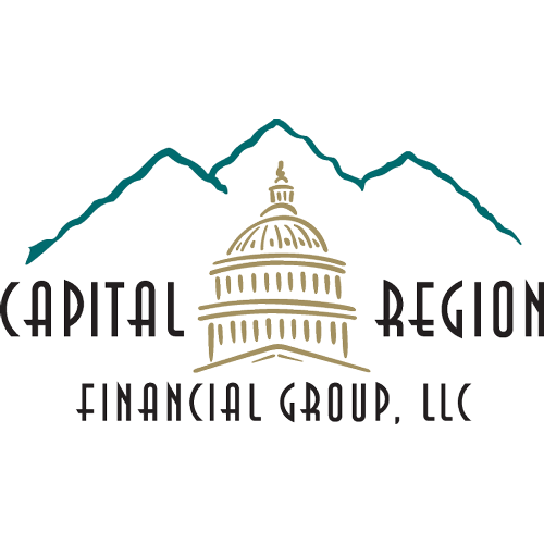 Capital Region Financial Group, LLC
