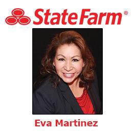 Eva Martinez - State Farm Insurance Agent - Spring, TX 77379 - (832)761-7874 | ShowMeLocal.com