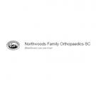 Northwoods Family Orthopaedics SC