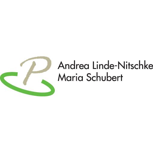 Bild zu Physiotherapie Gierkezeile Andrea Linde-Nitschke und Maria Schubert in Berlin