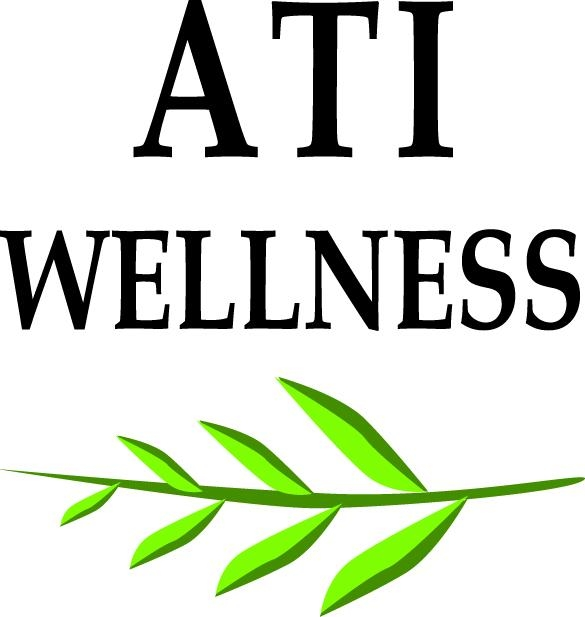 ATI Wellness