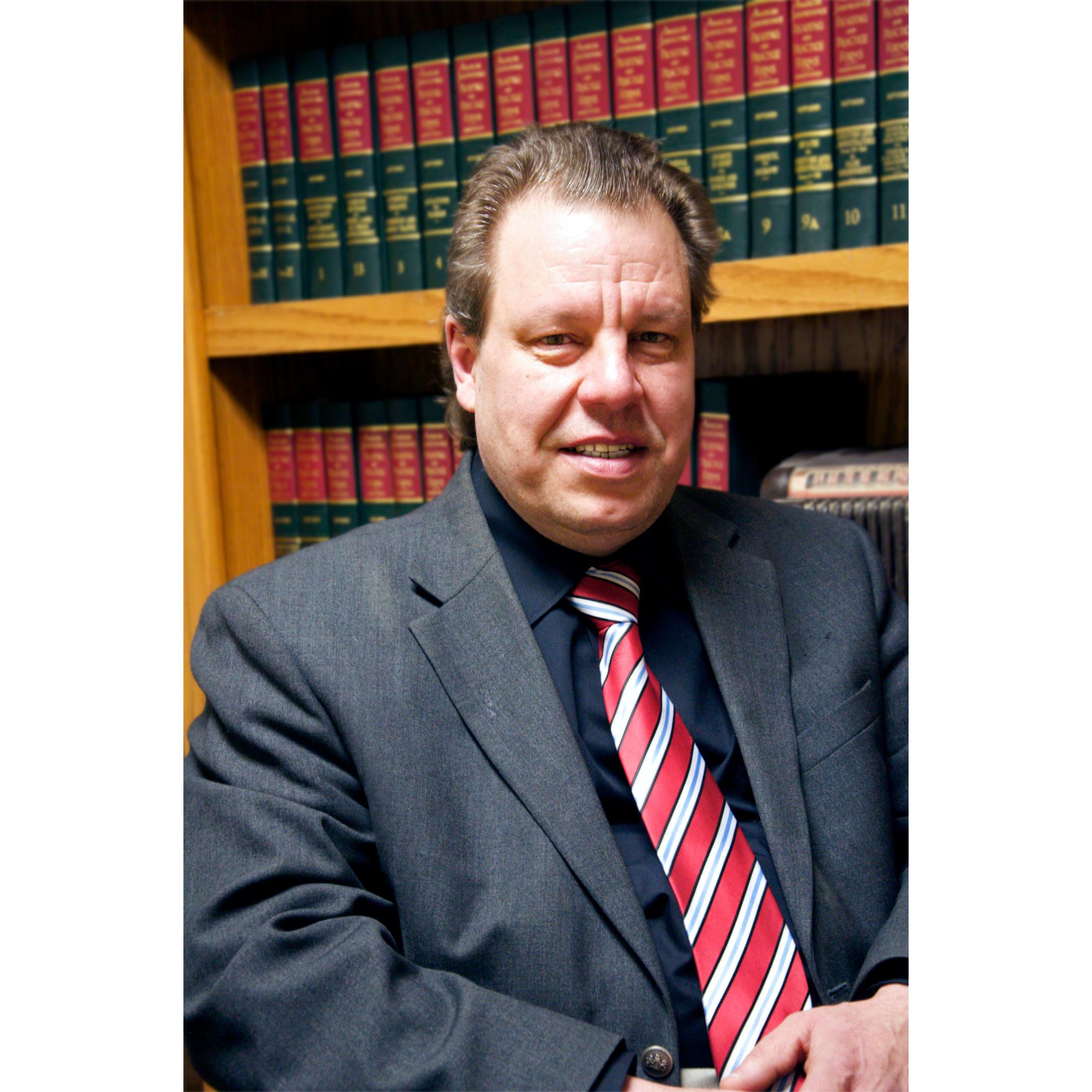 Skillings Law Office - New Ulm, MN - Attorneys