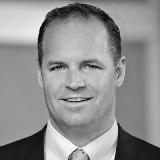 Patrick McKiernan - RBC Wealth Management Branch Director - Pasadena, CA 91101 - (626)204-2141 | ShowMeLocal.com