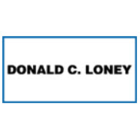 Loney Donald