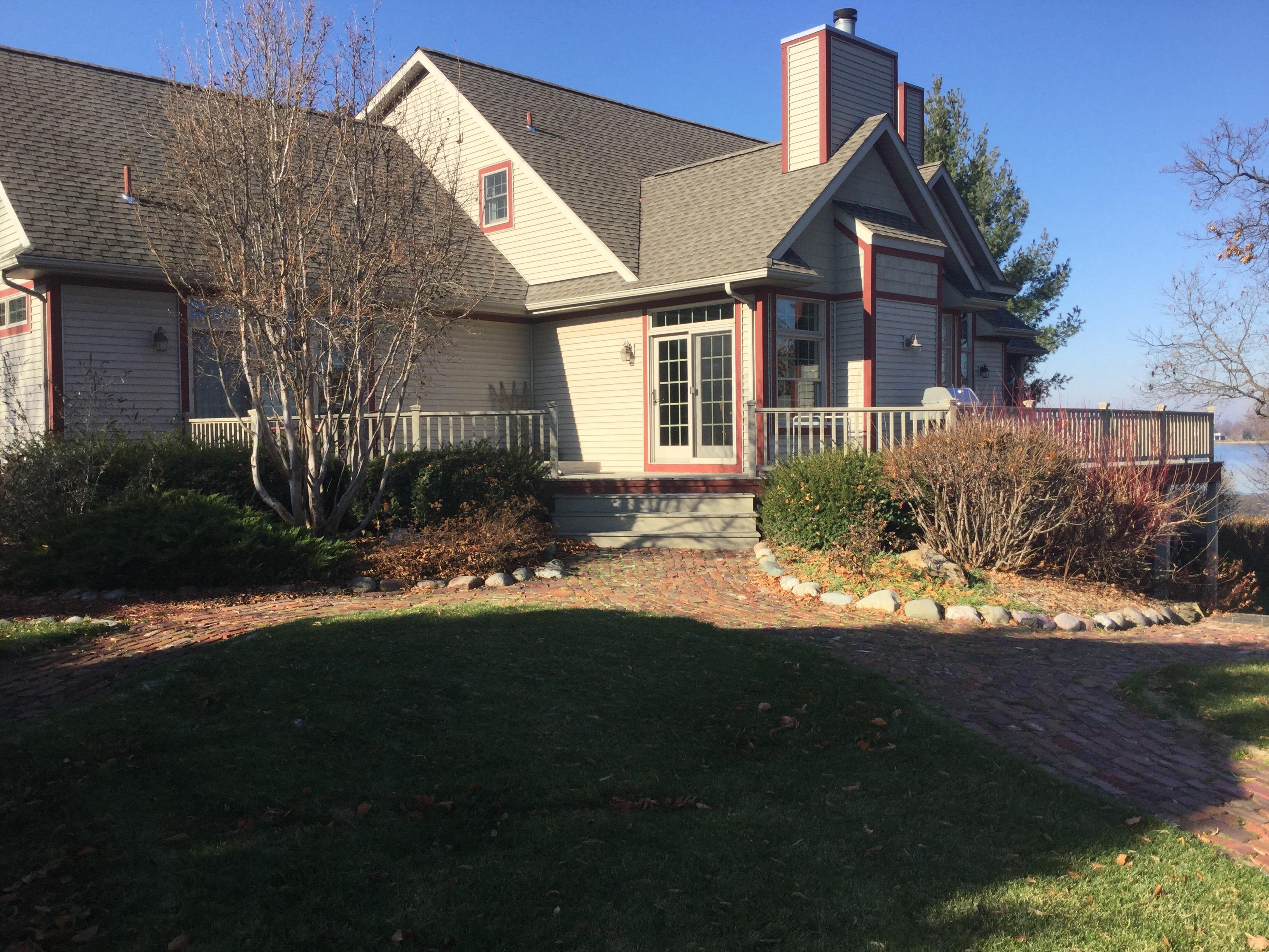 Finite Home Inspection LLC