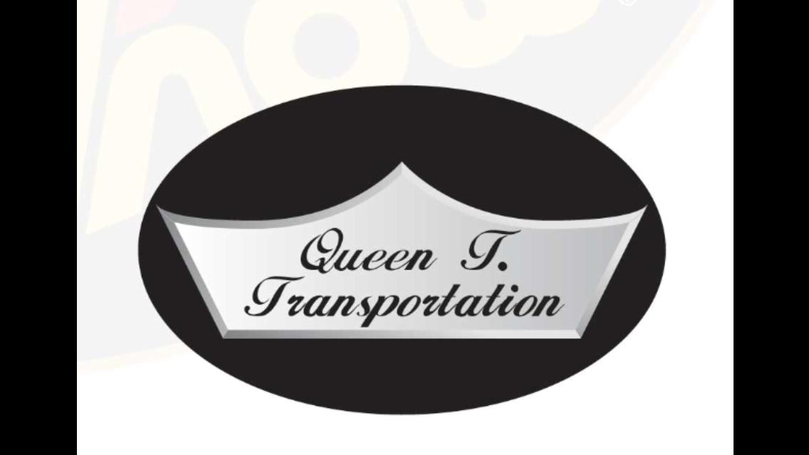 Queen Town Transportation