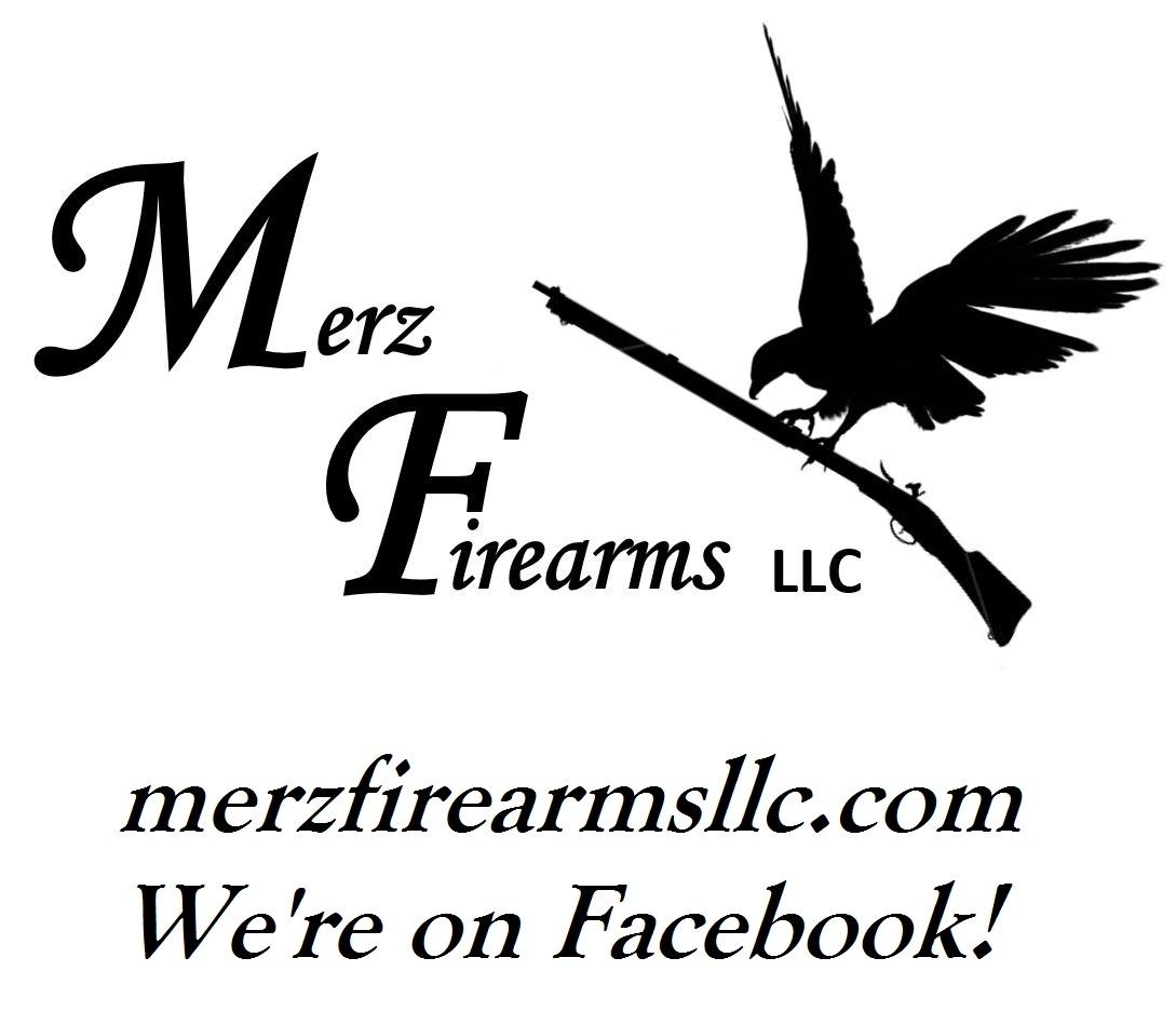 Merz Firearms LLC