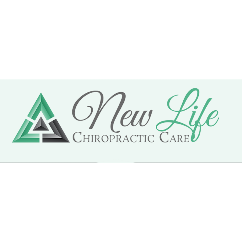 New Life Chiropractic Care