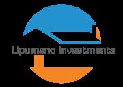 Lipumano Investments