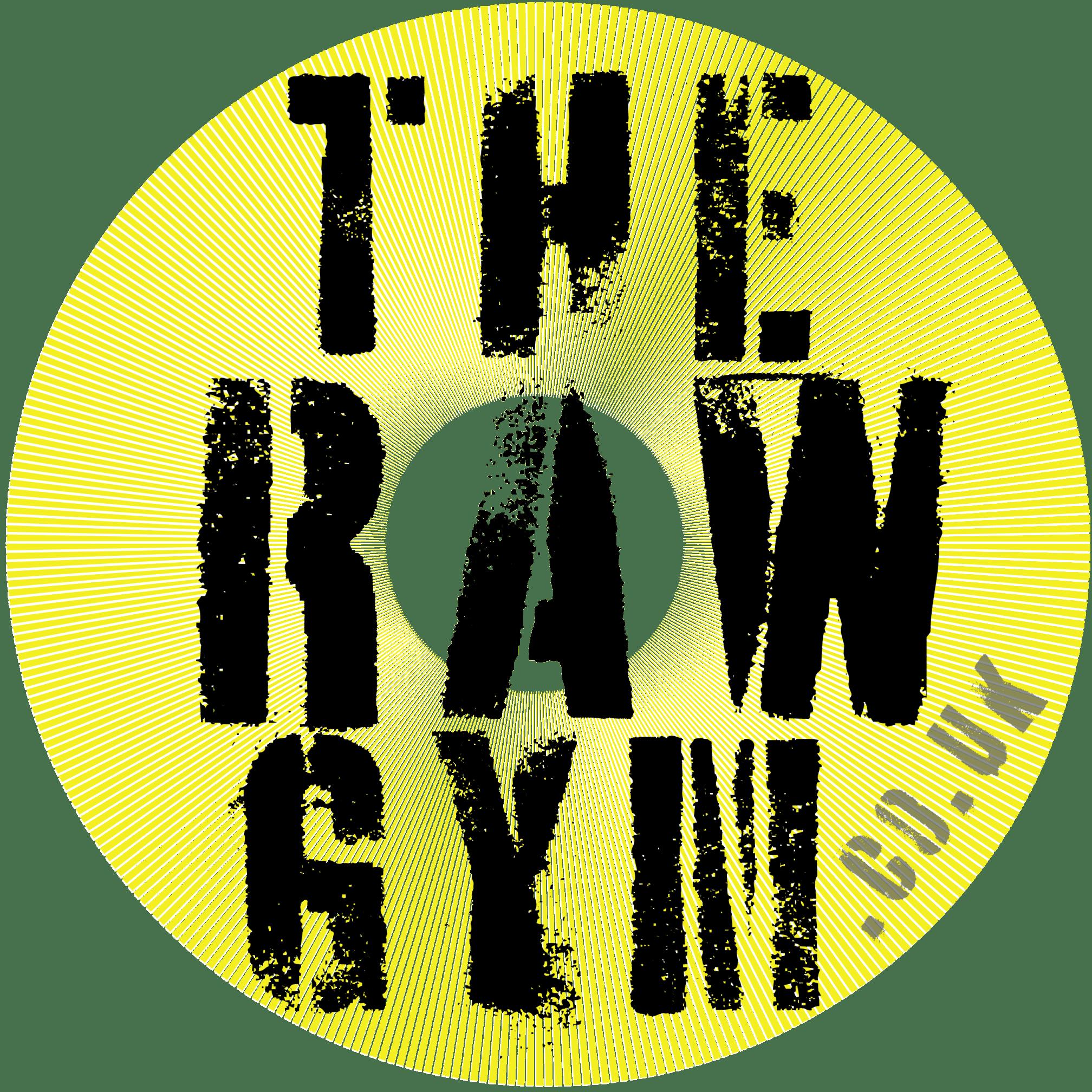 The Raw Gym - Ballymena, County Antrim BT43 5NJ - 07599 467637   ShowMeLocal.com