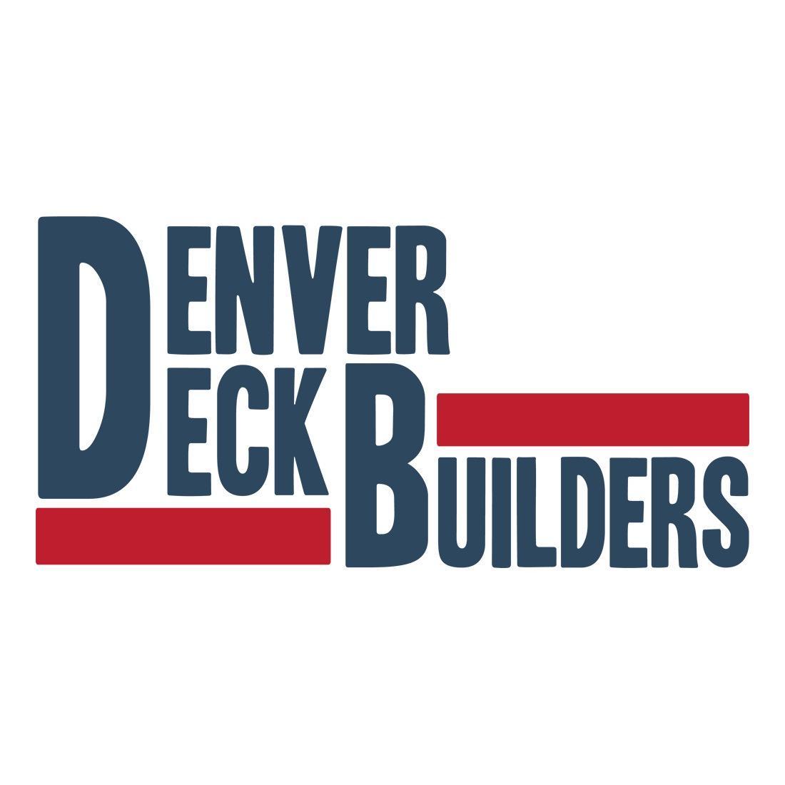 Denver Deck Builders - Bennett, CO - Deck & Patio Builders