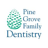 Pine Grove Family Dentistry - Pine Grove, CA - Dentists & Dental Services
