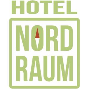Bild zu Hotel NordRaum in Bremen
