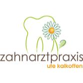 Zahnarztpraxis Ute Kalkoffen