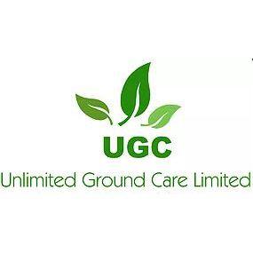 Unlimited Groundcare Ltd - Retford, Nottinghamshire DN22 8NW - 01777 816633   ShowMeLocal.com