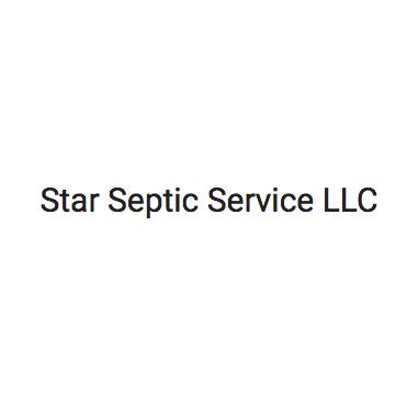 Star Septic Service LLC - Middlesboro, KY 40965 - (606)248-7134   ShowMeLocal.com