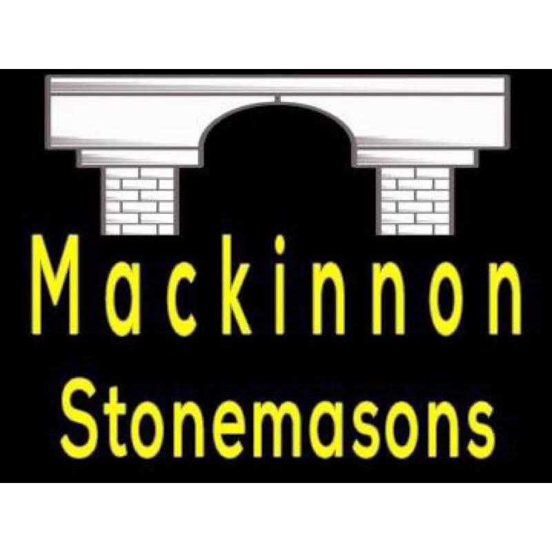 Mackinnon Stonemasons - Cupar, Fife KY15 4ED - 07837 027738 | ShowMeLocal.com