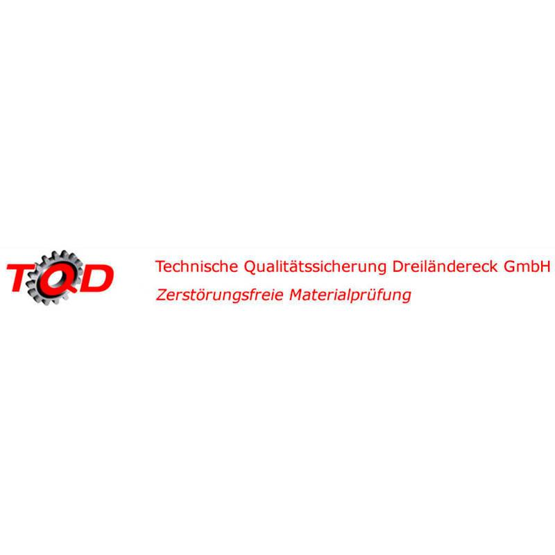 Bild zu TQD Technische Qualitätssicherung in Zittau