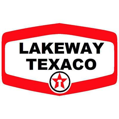 Lakeway Texaco - Lakeway, TX 78734 - (512)261-6633 | ShowMeLocal.com